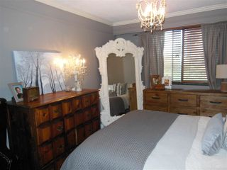 """Photo 8: 106 170 E 3RD Street in North Vancouver: Lower Lonsdale Condo for sale in """"Bristol Court"""" : MLS®# R2078639"""