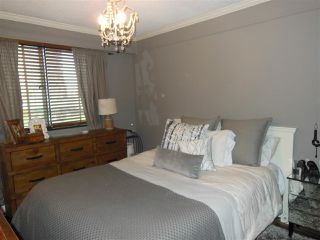 "Photo 7: 106 170 E 3RD Street in North Vancouver: Lower Lonsdale Condo for sale in ""Bristol Court"" : MLS®# R2078639"
