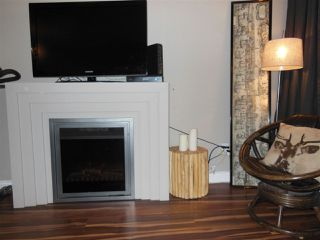 "Photo 5: 106 170 E 3RD Street in North Vancouver: Lower Lonsdale Condo for sale in ""Bristol Court"" : MLS®# R2078639"