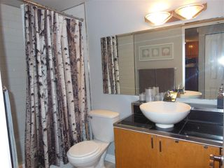 "Photo 10: 106 170 E 3RD Street in North Vancouver: Lower Lonsdale Condo for sale in ""Bristol Court"" : MLS®# R2078639"