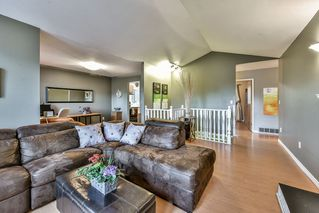 "Photo 5: 11023 154 Street in Surrey: Fraser Heights House for sale in ""Fraser Heights"" (North Surrey)  : MLS®# R2080809"