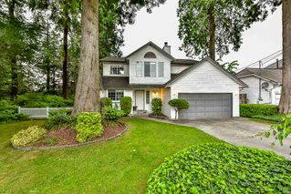 "Photo 1: 11023 154 Street in Surrey: Fraser Heights House for sale in ""Fraser Heights"" (North Surrey)  : MLS®# R2080809"
