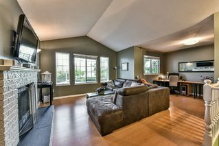 "Photo 4: 11023 154 Street in Surrey: Fraser Heights House for sale in ""Fraser Heights"" (North Surrey)  : MLS®# R2080809"