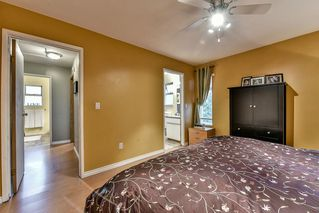 "Photo 12: 11023 154 Street in Surrey: Fraser Heights House for sale in ""Fraser Heights"" (North Surrey)  : MLS®# R2080809"