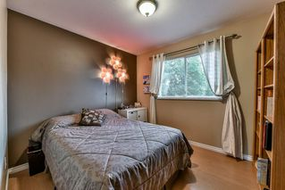 "Photo 14: 11023 154 Street in Surrey: Fraser Heights House for sale in ""Fraser Heights"" (North Surrey)  : MLS®# R2080809"