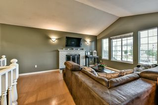 "Photo 3: 11023 154 Street in Surrey: Fraser Heights House for sale in ""Fraser Heights"" (North Surrey)  : MLS®# R2080809"
