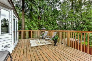 "Photo 19: 11023 154 Street in Surrey: Fraser Heights House for sale in ""Fraser Heights"" (North Surrey)  : MLS®# R2080809"