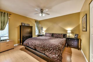 "Photo 11: 11023 154 Street in Surrey: Fraser Heights House for sale in ""Fraser Heights"" (North Surrey)  : MLS®# R2080809"