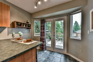 "Photo 10: 11023 154 Street in Surrey: Fraser Heights House for sale in ""Fraser Heights"" (North Surrey)  : MLS®# R2080809"