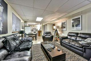 "Photo 17: 11023 154 Street in Surrey: Fraser Heights House for sale in ""Fraser Heights"" (North Surrey)  : MLS®# R2080809"