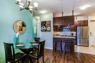 "Photo 4: 203 12525 190A Street in Pitt Meadows: Mid Meadows Condo for sale in ""CEDAR DOWNS"" : MLS®# R2088395"