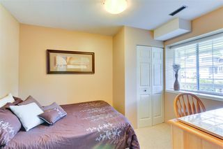 Photo 19: 16162 8A Avenue in Surrey: King George Corridor House for sale (South Surrey White Rock)  : MLS®# R2090882
