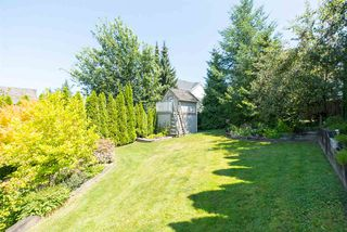 "Photo 3: 21672 47A Avenue in Langley: Murrayville House for sale in ""Murrayville"" : MLS®# R2096853"