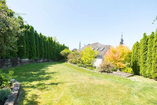 "Photo 2: 21672 47A Avenue in Langley: Murrayville House for sale in ""Murrayville"" : MLS®# R2096853"
