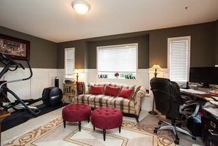 "Photo 14: 7051 200B Street in Langley: Willoughby Heights House for sale in ""WILLOUGHBY WOODS"" : MLS®# R2100271"