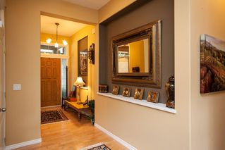 "Photo 9: 7051 200B Street in Langley: Willoughby Heights House for sale in ""WILLOUGHBY WOODS"" : MLS®# R2100271"