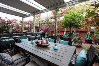 "Photo 16: 7051 200B Street in Langley: Willoughby Heights House for sale in ""WILLOUGHBY WOODS"" : MLS®# R2100271"