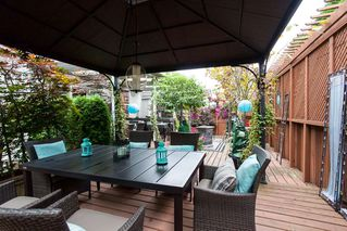 "Photo 18: 7051 200B Street in Langley: Willoughby Heights House for sale in ""WILLOUGHBY WOODS"" : MLS®# R2100271"