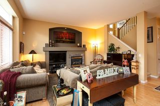 "Photo 7: 7051 200B Street in Langley: Willoughby Heights House for sale in ""WILLOUGHBY WOODS"" : MLS®# R2100271"