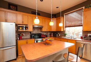 "Photo 5: 7051 200B Street in Langley: Willoughby Heights House for sale in ""WILLOUGHBY WOODS"" : MLS®# R2100271"
