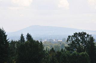 "Photo 20: 5 3432 GISLASON Avenue in Coquitlam: Burke Mountain House 1/2 Duplex for sale in ""ROXTON"" : MLS®# R2103480"