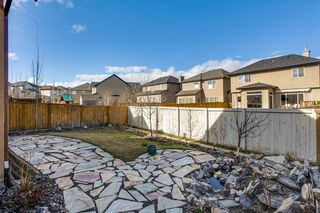 Photo 20: 215 Tuscany Glen Park NW in Calgary: Bungalow for sale : MLS®# C3614233