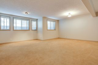 Photo 19: 215 Tuscany Glen Park NW in Calgary: Bungalow for sale : MLS®# C3614233