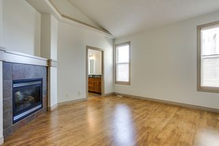 Photo 17: 215 Tuscany Glen Park NW in Calgary: Bungalow for sale : MLS®# C3614233