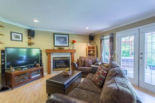 Photo 4: 41319 KINGSWOOD Road in Squamish: Brackendale House for sale : MLS®# R2107402