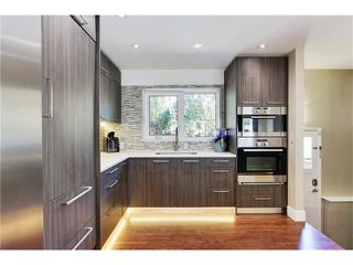 Photo 19: 72 KIRBY Place SW in Calgary: Kingsland House for sale : MLS®# C4082171