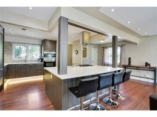 Photo 18: 72 KIRBY Place SW in Calgary: Kingsland House for sale : MLS®# C4082171