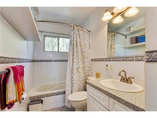 Photo 23: 72 KIRBY Place SW in Calgary: Kingsland House for sale : MLS®# C4082171