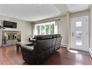 Photo 13: 72 KIRBY Place SW in Calgary: Kingsland House for sale : MLS®# C4082171