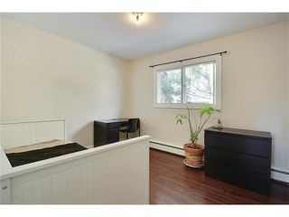 Photo 22: 72 KIRBY Place SW in Calgary: Kingsland House for sale : MLS®# C4082171