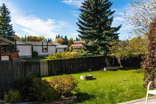 Photo 12: 763 RANCHVIEW Circle NW in Calgary: Ranchlands House for sale : MLS®# C4082337