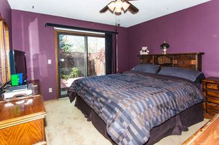 Photo 7: 763 RANCHVIEW Circle NW in Calgary: Ranchlands House for sale : MLS®# C4082337