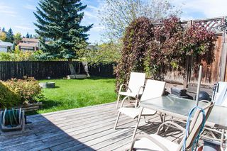 Photo 14: 763 RANCHVIEW Circle NW in Calgary: Ranchlands House for sale : MLS®# C4082337