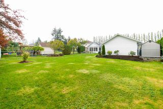 "Photo 3: 21649 49A Avenue in Langley: Murrayville House for sale in ""Murrayville"" : MLS®# R2112857"