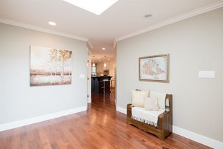 "Photo 14: 21649 49A Avenue in Langley: Murrayville House for sale in ""Murrayville"" : MLS®# R2112857"