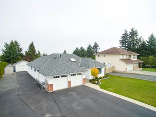 "Photo 2: 21649 49A Avenue in Langley: Murrayville House for sale in ""Murrayville"" : MLS®# R2112857"