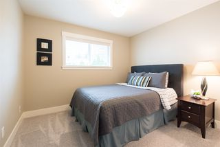 "Photo 16: 21649 49A Avenue in Langley: Murrayville House for sale in ""Murrayville"" : MLS®# R2112857"