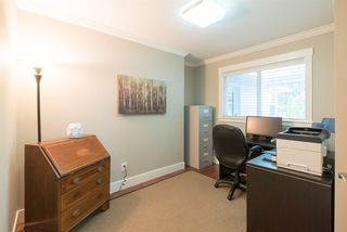 "Photo 18: 21649 49A Avenue in Langley: Murrayville House for sale in ""Murrayville"" : MLS®# R2112857"
