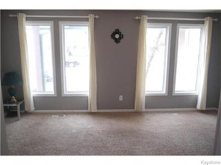 Photo 2: 74 Gull Lake Road in Winnipeg: Waverley Heights Residential for sale (1L)  : MLS®# 1626043