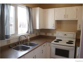 Photo 3: 74 Gull Lake Road in Winnipeg: Waverley Heights Residential for sale (1L)  : MLS®# 1626043