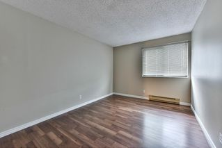 "Photo 16: 160 7269 140 Street in Surrey: East Newton Townhouse for sale in ""NEWTON PARK2"" : MLS®# R2117070"
