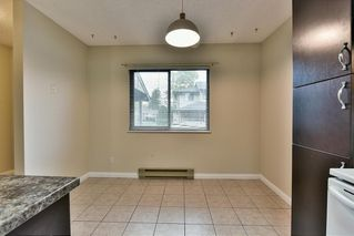 "Photo 6: 160 7269 140 Street in Surrey: East Newton Townhouse for sale in ""NEWTON PARK2"" : MLS®# R2117070"