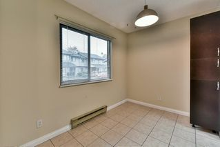 "Photo 7: 160 7269 140 Street in Surrey: East Newton Townhouse for sale in ""NEWTON PARK2"" : MLS®# R2117070"