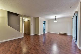 "Photo 9: 160 7269 140 Street in Surrey: East Newton Townhouse for sale in ""NEWTON PARK2"" : MLS®# R2117070"