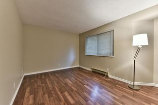 "Photo 12: 160 7269 140 Street in Surrey: East Newton Townhouse for sale in ""NEWTON PARK2"" : MLS®# R2117070"