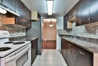 "Photo 2: 160 7269 140 Street in Surrey: East Newton Townhouse for sale in ""NEWTON PARK2"" : MLS®# R2117070"